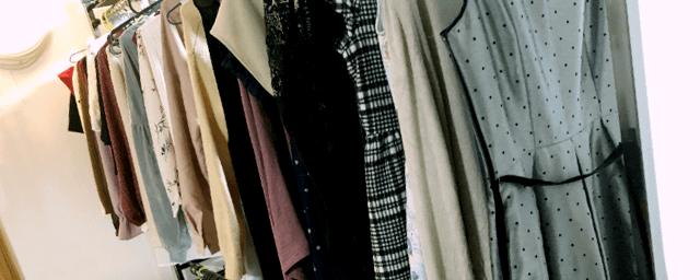 いろんな衣装を準備しています
