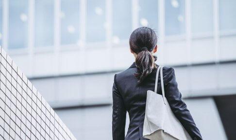 チャットレディは求人募集を継続拡大|就職難にも強いは本当?