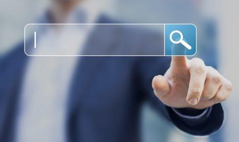 チャットレディの疑問|ネット検索で個人の特定は可能なのか?